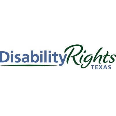 Disability Rights Texas