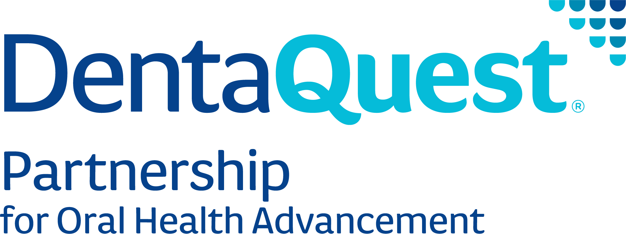 DentaQuest Partnership for oral health advancement